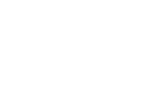 West End Styling. Buntingford Welcome.