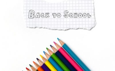 Reminder: back-to-school haircuts