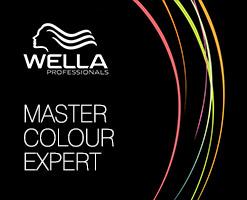 Master Colour Expert